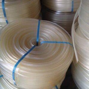 Băng cản nước KN92 - 100% nhựa PVC nguyên sinh