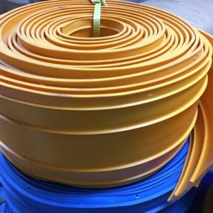Băng cản nước PVC V180 chịu nhiệt, chống lão hoá