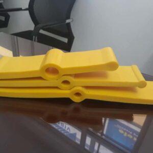 Băng cản nước PVC Vinstop B250-T1313 dầy 13 mm