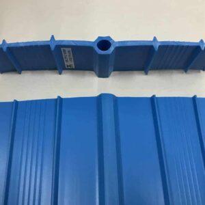 Băng cản nước PVC Vinstop O200 chống thấm khe co giãn, khe lún