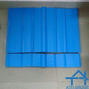 Băng cản nước PVC Vinstop O500-T1010 dầy 10mm