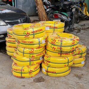 Băng cản nước PVC Vinstop V150 tại Hà Nội