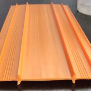 Băng cản nước PVC Vinstop V250E chống thấm mạch ngừng thi công