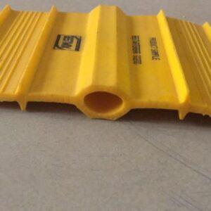 BestWaterbar băng cản nước Bestmix chống thấm gốc nhựa PVC