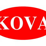 Hãng Kova