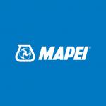 Hãng Mapei
