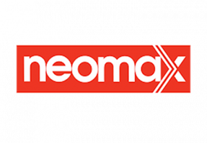 Hãng Neomax
