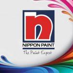 Hãng Nippon