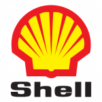 Hãng Shell