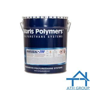 Mariseal 250 màng chống thấm dạng lỏng gốc Polyurethane