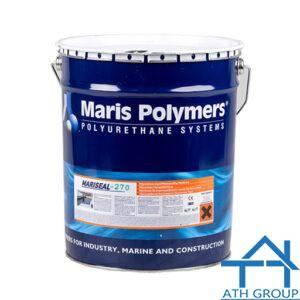 Mariseal 270 Màng chống thấm polyurethane dạng lỏng