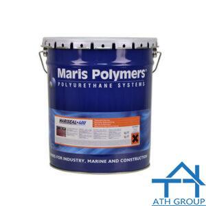 Mariseal 400 – Lớp phủ Polyurethane bền vững với tia UV