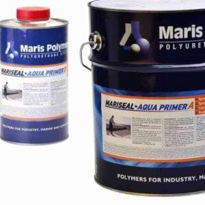 Mariseal Aqua Primer sơn lót cho lớp phủ chống thấm