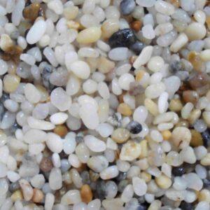 Quartz Sand Cát Thạch Anh trộn vữa bê tông