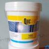 Quicseal 103 màng chống thấm acrylic gốc nước 1 thành phần