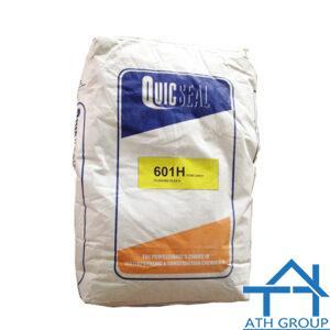 Quicseal 601H keo dán gạch độ dẻo cao
