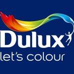 Sản phẩm hãng Dulux