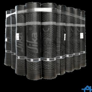 SikaBit PRO P-40 G-0 MG màng chống thấm gốc APP bitum