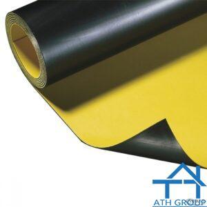 Sikaplan WP 1100-20 HL AP - Màng chống thấm dạng tấm