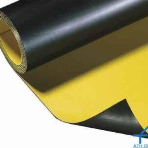 Sikaplan WP 1120-15HL - Màng Polyme chống thấm cho tầng hầm