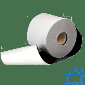 Sikaplan WP Tape 200 - Băng chống thấm