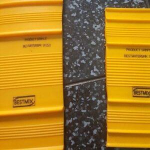 băng cản nước Bestmix chống thấm gốc nhựa PVC