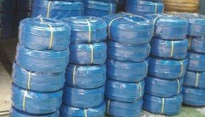 Mua bán băng cản nước tại Hà Nội