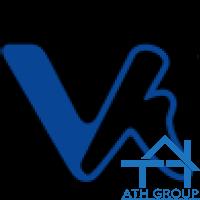 vinkems-logo