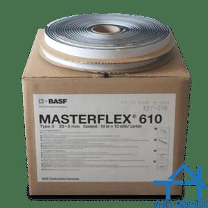 Basf MasterFlex 610 - Thanh trương nở