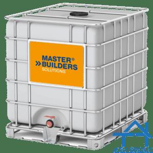 Basf MasterGlenium SKY 8588 - Phụ gia siêu dẻo thế hệ mới