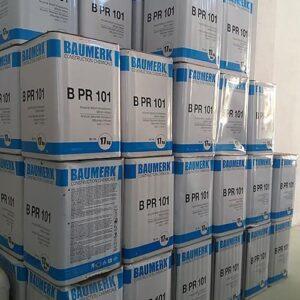 Baumerk B PR 101 - Lớp lót Primer Bitum gốc nước