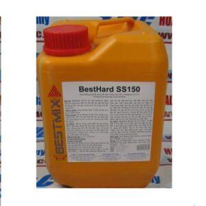BestHard SS150 - Hợp chất gia cường độ cứng
