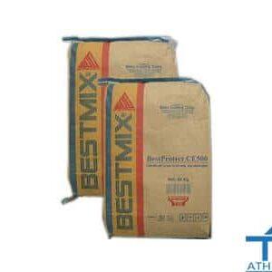 BestProtect CE500 - Chất kết nối bảo vệ cốt thép