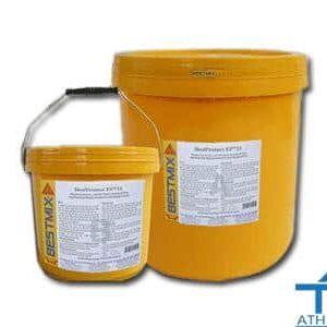 BestProtect EP711 - Chất phủ bảo vệ Epoxy gốc dung môi