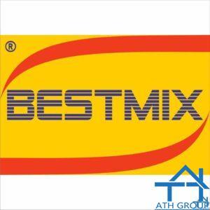 BestSeal AC351 - Hợp chất trám bít, gốc Acrylic Copolymer