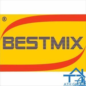 BestSeal AC400M - Màng chống thấm đàn hồi cao