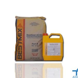 BestSeal AC402 - Hợp chất chống thấm, trám bít