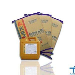 BestSeal AC403 - Hợp chất chống thấm, trám bít