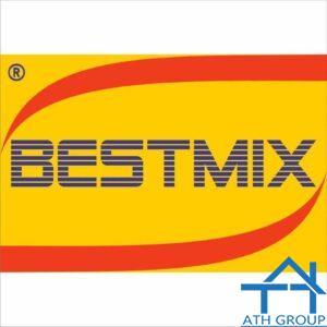 BestSeal AC405 - Lớp phủ chống thấm MBM Acrylate