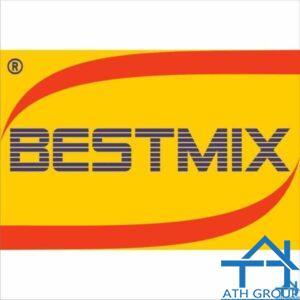 BestSeal PS410 - Chất trám bít đàn hồi, gốc Polysulphide
