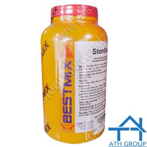 BestStonSeal SS101 – Hợp chất chống thấm cho đá tự nhiên