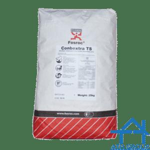 Fosroc Conbextra TS - Vữa rót gốc xi măng không co ngót
