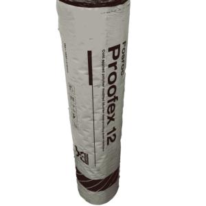 Fosroc Proofex 12 - Màng chống thấm tự dính dán nguội