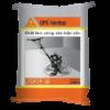 GPS Hardtop - Chất làm cứng sàn trộn sẵn gốc xi măng
