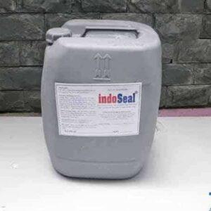 Indoseal - Chống thấm thẩm thấu trong bê tông