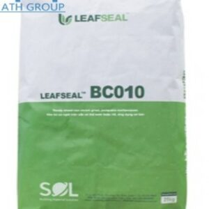 Leafseal BC010 - Vữa trộn sẵn bù co ngót