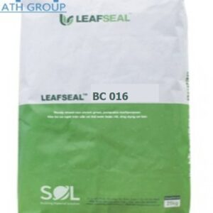 Leafseal BC016 - Vữa hoàn thiện bề mặt (Skimcoat)