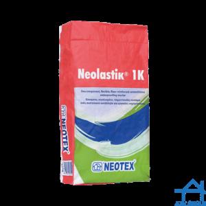 Neolastik 1K - Vật liệu chống thấm gốc xi măng