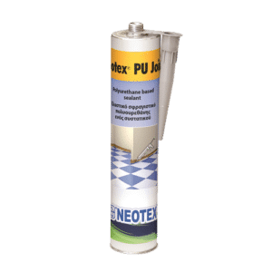 Neotex PU Joint - Chất trám khe gốc Polyurethane một thành phần