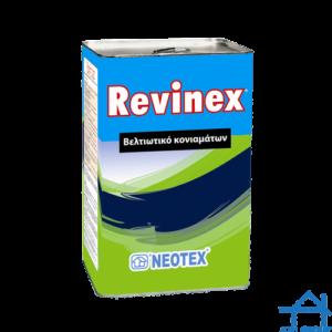 Revinex - Nhũ tương Copolymee đa năng